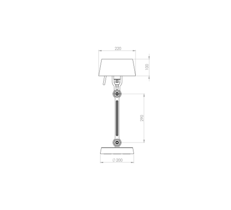Vertical 80281 product