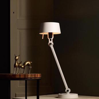 Lampe a poser bolt blanc 0o22cm h60cm tonone bee586bb 1f30 4c38 a20e 520f81d01b4c normal
