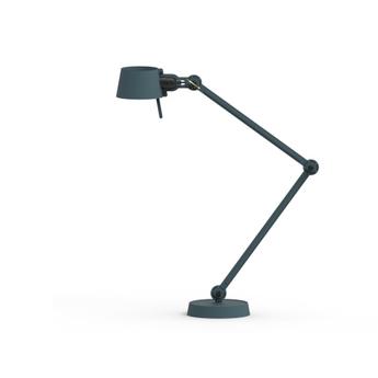 Lampe a poser bolt bleu 0l96cm h50cm tonone eb9208d5 35c2 4ea3 9335 9fa3d2c90b8c normal