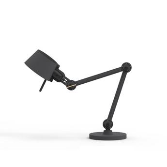 Lampe a poser bolt gris 0l57cm h29cm tonone 8b36cf17 bbc4 424b b52b e586924933d6 normal