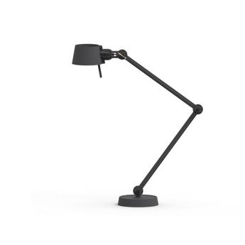 Lampe a poser bolt gris 0l96cm h50cm tonone ce495661 7af6 4d2e a814 0a124b275177 normal