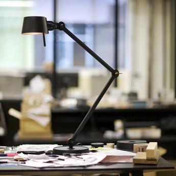Lampe a poser bolt noir 0l96cm h50cm tonone 645007ab 7cc2 489d a263 54109ea5e750 normal