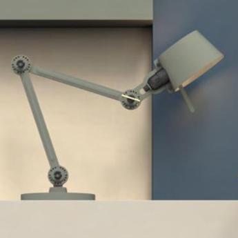 Lampe a poser bolt vert 0l57cm h29cm tonone 3e56bdd7 ecbd 42c5 8ca4 537e0befea5f normal