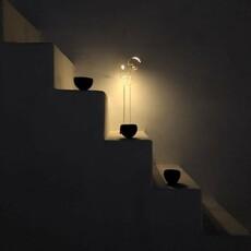 Boucle eric de dormael lampe a poser table lamp  dcw boucle  design signed nedgis 103783 thumb