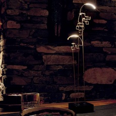 Boucle eric de dormael lampe a poser table lamp  dcw boucle  design signed nedgis 73778 thumb