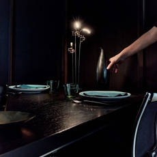 Boucle eric de dormael lampe a poser table lamp  dcw boucle  design signed nedgis 73779 thumb