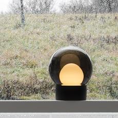 Boule small sebastian herkner pulpo 4600gws luminaire lighting design signed 25401 thumb
