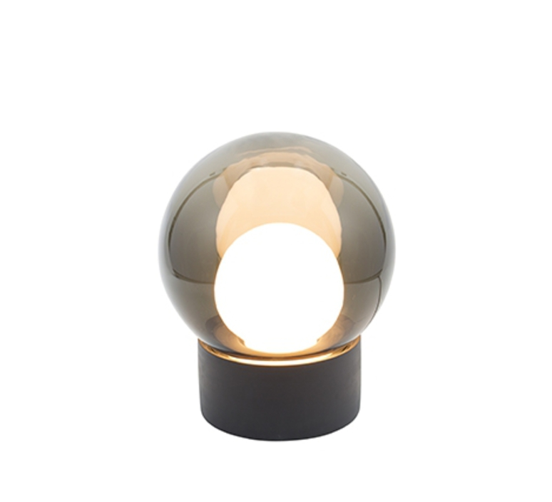 Boule small sebastian herkner pulpo 4600gws luminaire lighting design signed 25402 product
