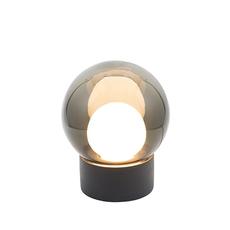 Boule small sebastian herkner pulpo 4600gws luminaire lighting design signed 25402 thumb