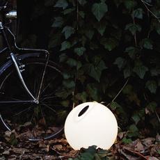 Bowl s r cornelissen martinelli luce 812 luminaire lighting design signed 15857 thumb