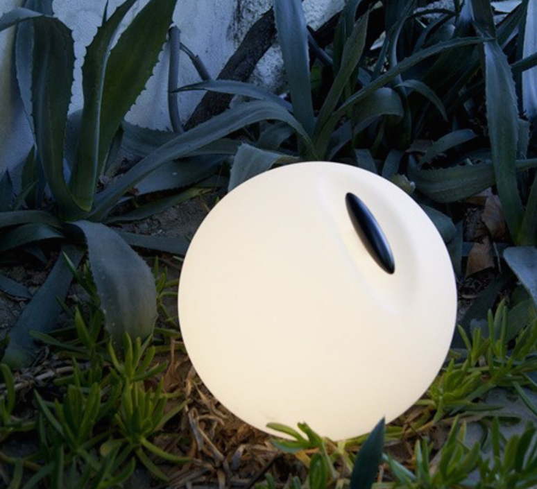 Bowl s r cornelissen martinelli luce 812 luminaire lighting design signed 15861 product