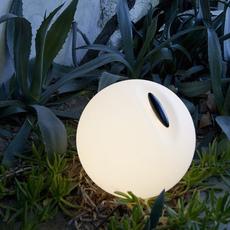 Bowl s r cornelissen martinelli luce 812 luminaire lighting design signed 15861 thumb