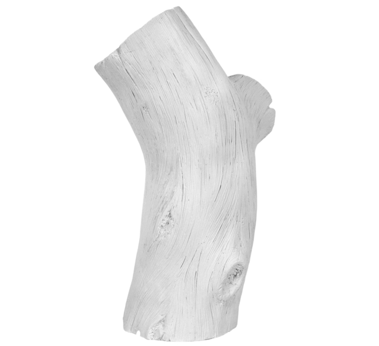 Driftwood eva newton goodnight light driftwood white luminaire lighting design signed 25710 product