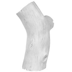 Driftwood eva newton goodnight light driftwood white luminaire lighting design signed 25710 thumb