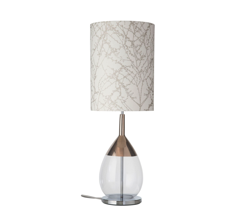 Branches  lampe a poser table lamp  ebb and flow ba101006 sh101051  design signed 39637 product