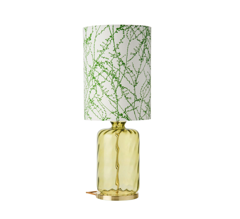Branches  lampe a poser table lamp  ebb and flow ba101039 sh101053  design signed 39644 product