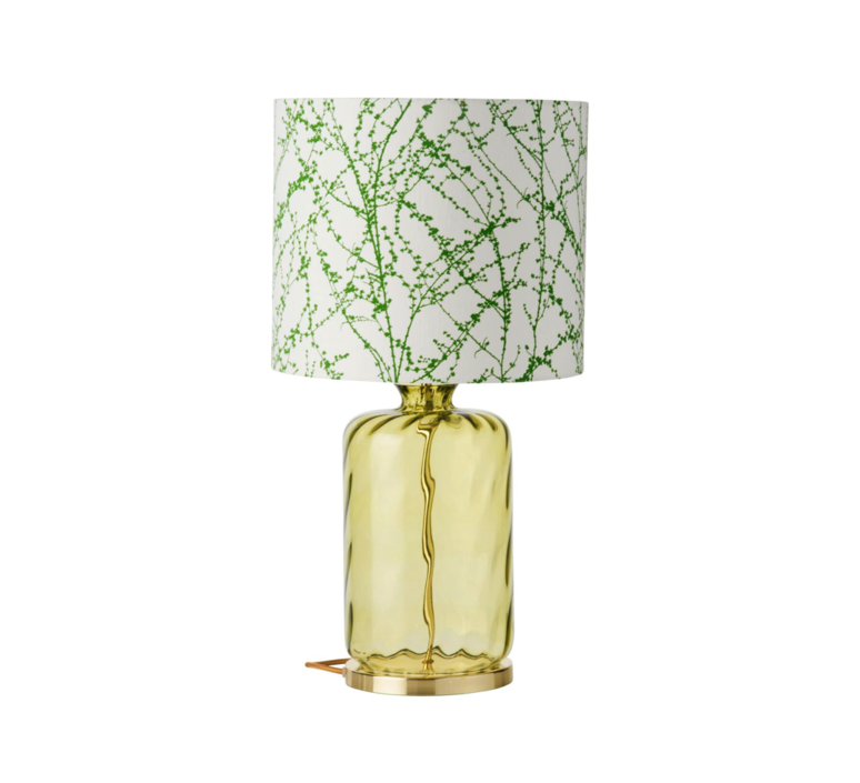 Branches  lampe a poser table lamp  ebb and flow ba101039 sh101021  design signed 39645 product