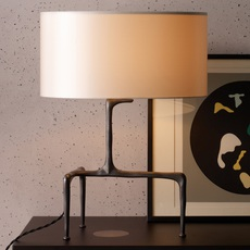 Braque chris et clare turner lampe a poser table lamp  cto lighting cto 03 025 0005  design signed nedgis 63915 thumb