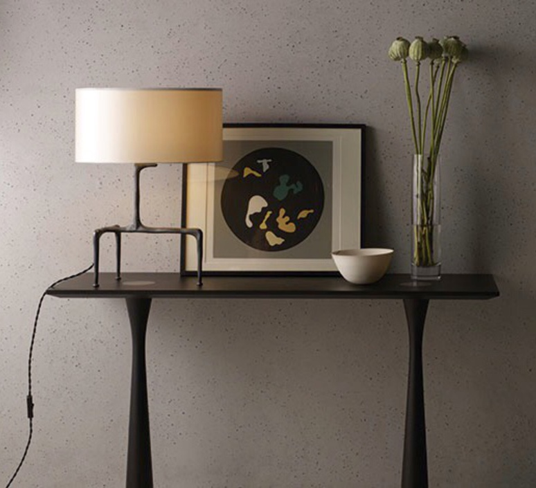 Braque chris et clare turner lampe a poser table lamp  cto lighting cto 03 025 0005  design signed nedgis 64036 product