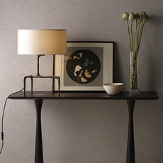 Braque chris et clare turner lampe a poser table lamp  cto lighting cto 03 025 0005  design signed nedgis 64036 thumb