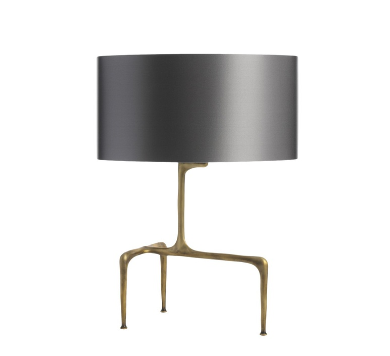 Braque chris et clare turner lampe a poser table lamp  cto lighting cto 03 025 0004  design signed nedgis 63912 product