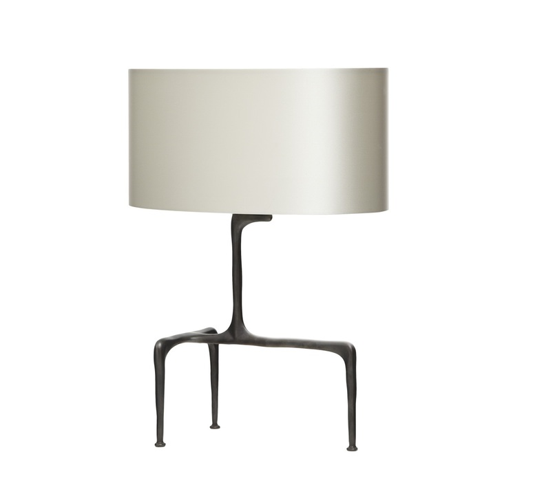 Braque chris et clare turner lampe a poser table lamp  cto lighting cto 03 025 0001  design signed nedgis 63909 product
