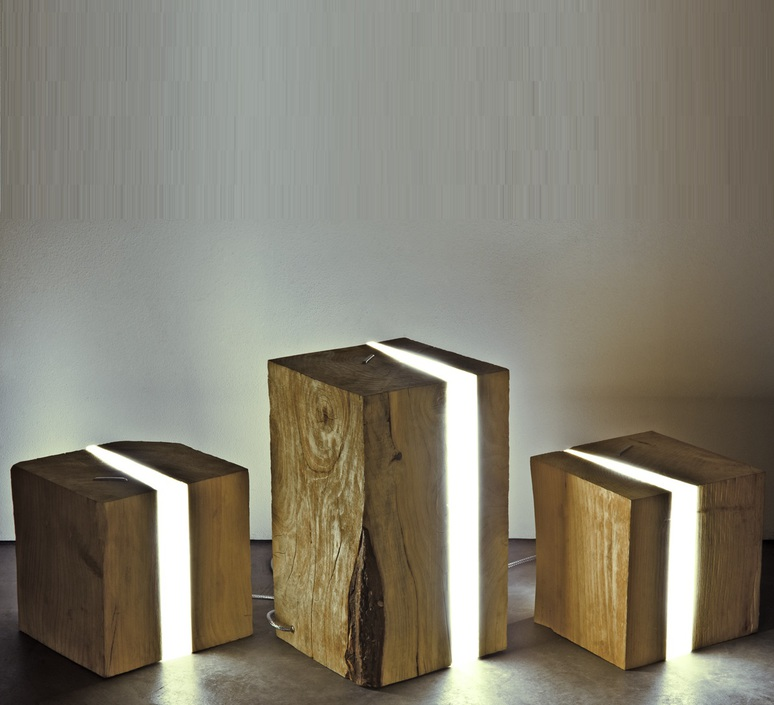 Brecce marco stefanelli marco stefanelli br30 luminaire lighting design signed 22963 product