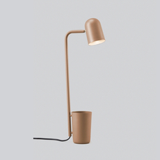 Buddy mads saetter lassen lampe a poser table lamp  northern 239  design signed nedgis 76742 thumb