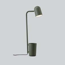 Buddy mads saetter lassen lampe a poser table lamp  northern 238  design signed nedgis 76740 thumb