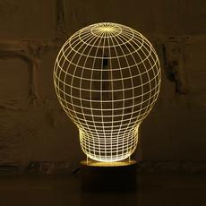 Bulbing nir chehanowski studio cheha 1640 b luminaire lighting design signed 27884 thumb
