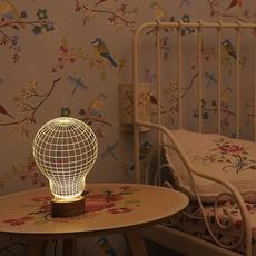 Bulbing nir chehanowski studio cheha 1640 b luminaire lighting design signed 27886 thumb