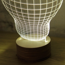 Bulbing nir chehanowski studio cheha 1640 b luminaire lighting design signed 27887 thumb