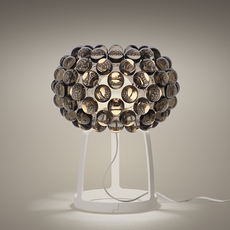 Caboche plus patricia urquiola lampe a poser table lamp  foscarini 311021 25  design signed nedgis 109763 thumb