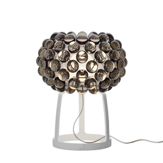 Caboche plus patricia urquiola lampe a poser table lamp  foscarini 311021 25  design signed nedgis 109764 thumb