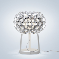 Caboche plus patricia urquiola lampe a poser table lamp  foscarini 311021 16  design signed nedgis 109755 thumb