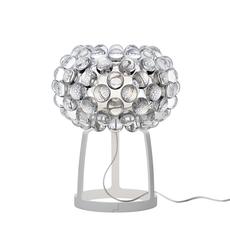 Caboche plus patricia urquiola lampe a poser table lamp  foscarini 311021 16  design signed nedgis 109756 thumb