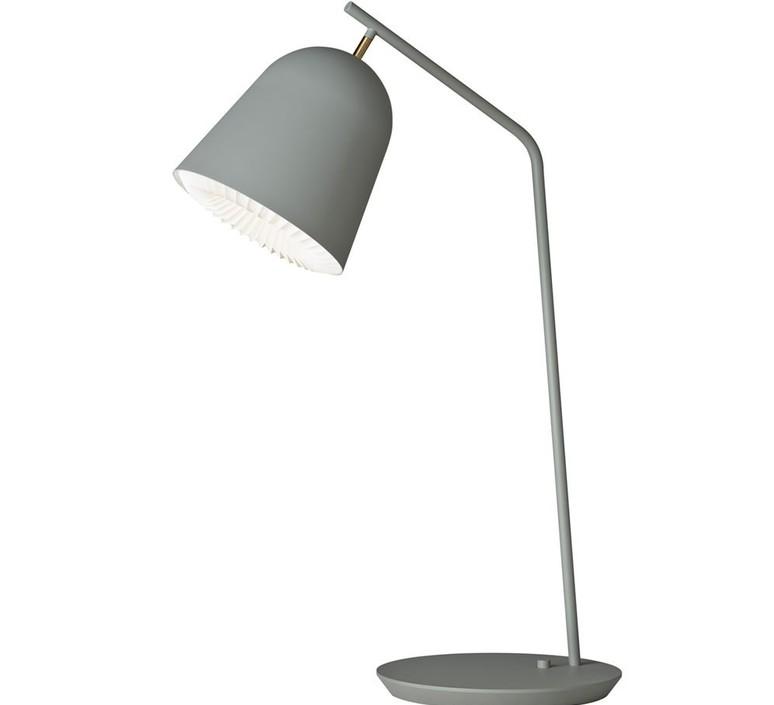 Cache aurelien barbry lampe a poser table lamp  le klint 355 tg  design signed 50348 product