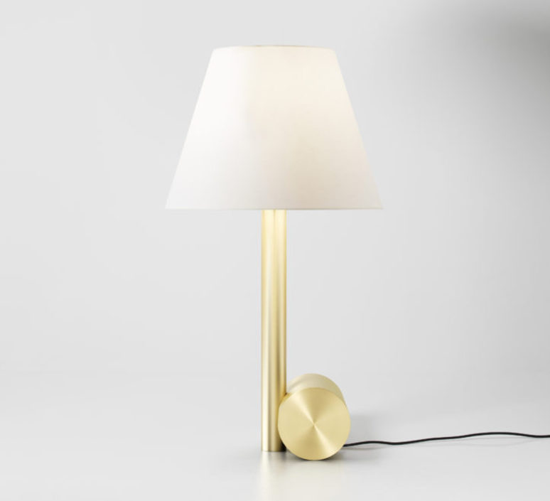 Calee xs  lampe a poser table lamp  cvl calee table xs  design signed 53369 product