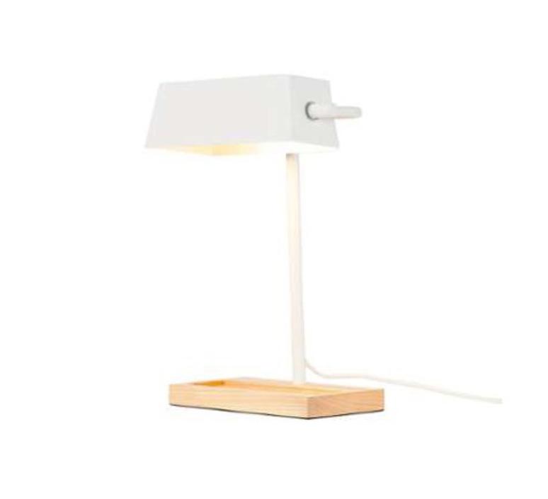 Cambridge studio it s about romi lampe a poser table lamp  it s about romi cambridge t w  design signed 48052 product