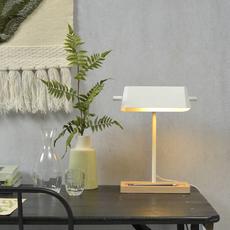 Cambridge studio it s about romi lampe a poser table lamp  it s about romi cambridge t w  design signed 60202 thumb