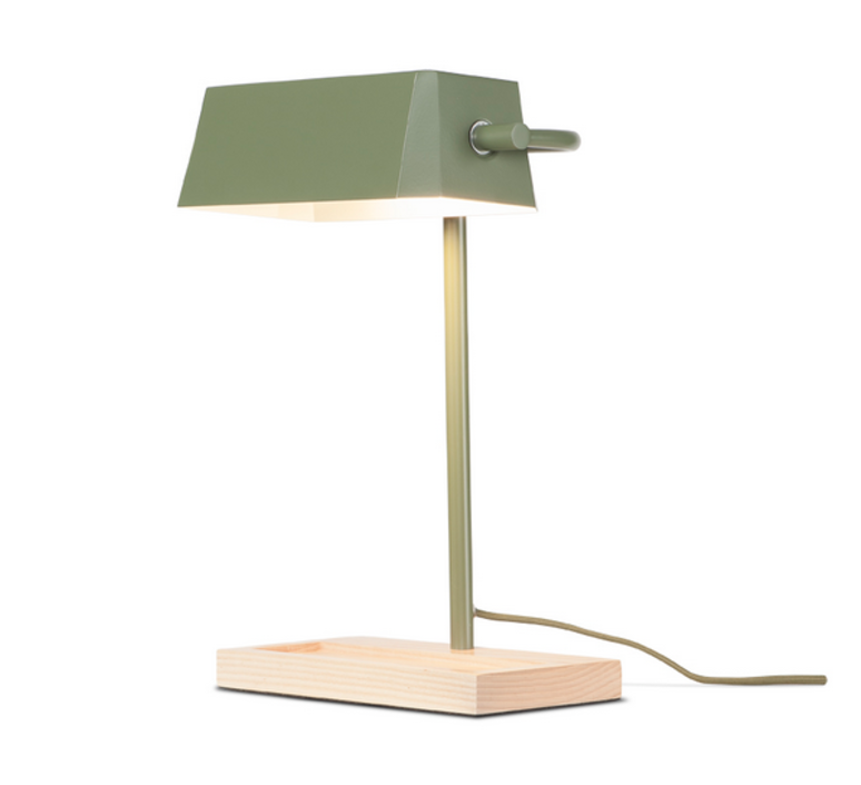 Cambridge studio it s about romi lampe a poser table lamp  it s about romi cambridge t og  design signed 48041 product