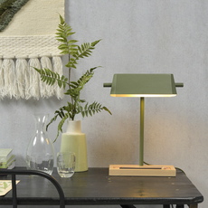 Cambridge studio it s about romi lampe a poser table lamp  it s about romi cambridge t og  design signed 60191 thumb
