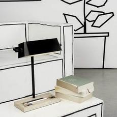 Cambridge studio it s about romi lampe a poser table lamp  it s about romi cambridge t b  design signed 48043 thumb