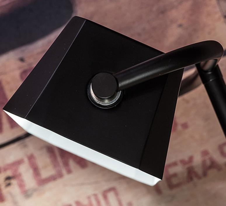 Cambridge studio it s about romi lampe a poser table lamp  it s about romi cambridge t b  design signed 48044 product