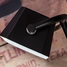 Cambridge studio it s about romi lampe a poser table lamp  it s about romi cambridge t b  design signed 48044 thumb