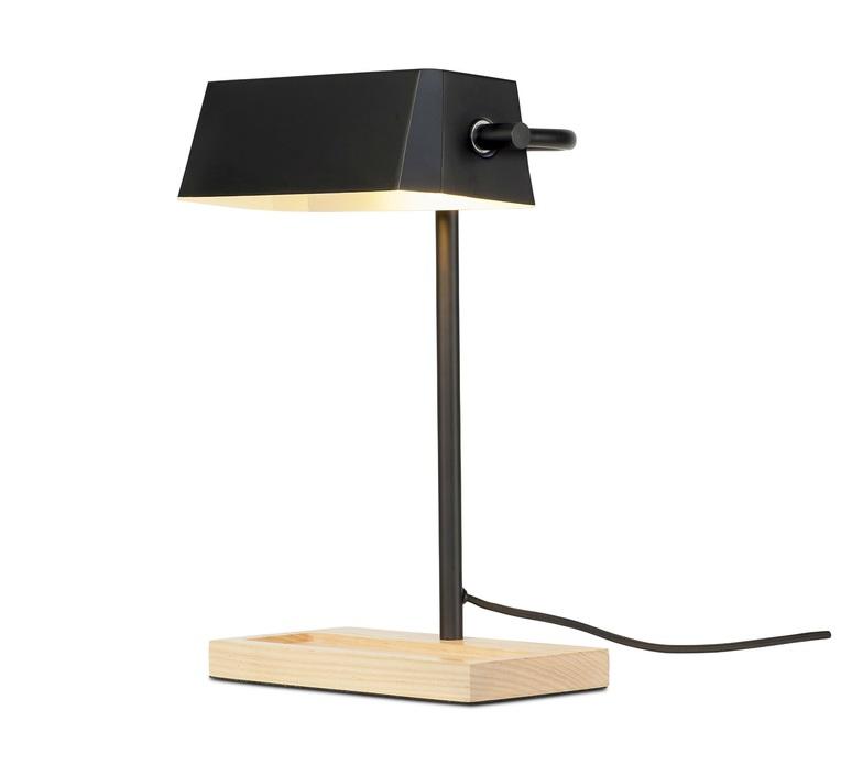 Cambridge studio it s about romi lampe a poser table lamp  it s about romi cambridge t b  design signed 48047 product