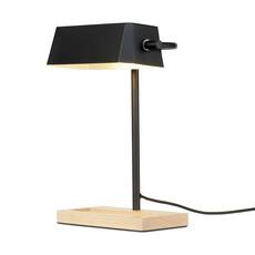 Cambridge studio it s about romi lampe a poser table lamp  it s about romi cambridge t b  design signed 48047 thumb