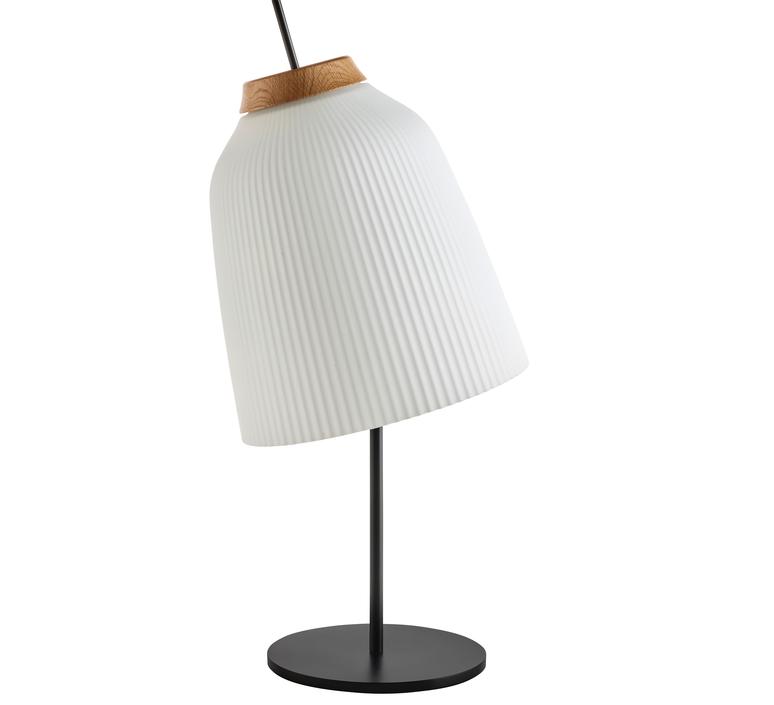 Campa  spant studio lampe a poser table lamp  bolia 20 131 04 00001  design signed nedgis 124440 product