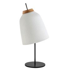 Campa  spant studio lampe a poser table lamp  bolia 20 131 04 00001  design signed nedgis 124440 thumb