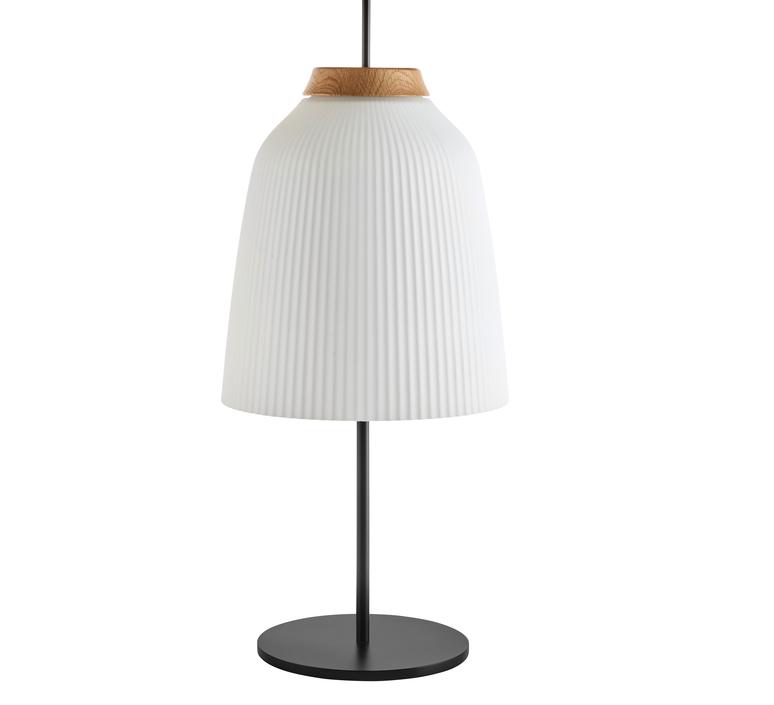 Campa  spant studio lampe a poser table lamp  bolia 20 131 04 00001  design signed nedgis 124441 product